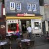 Neu bei GastroGuide: Eiscafe Primavera