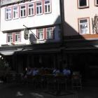 Foto zu Eiscafé Rialto: