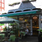 Foto zu Konditorei und Café Josef Koeppe: