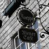 Neu bei GastroGuide: Konditorei und Café Josef Koeppe
