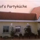 Foto zu Kempf's Partyküche: