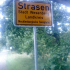 Foto zu Scheff Treff · Der Radler Stop: