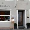 Bild von Das Ochs - Restaurant im Burgblickhotel