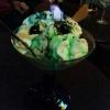 Neu bei GastroGuide: Eiscafe Italia