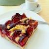 Neu bei GastroGuide: Bäckerhaus Veit
