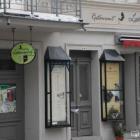 Foto zu Laternenhof   Restaurant Weinstube Hofgarten: