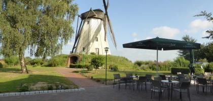 Fotoalbum: Unser Landgasthaus