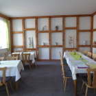 Foto zu Landgasthaus Zur Mühlenwirtin: