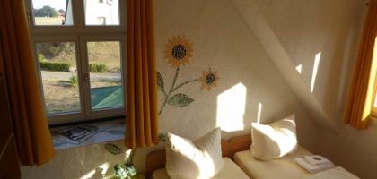 Fotoalbum: Unsere Zimmer