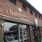 Foto zu Wümme Bäckerei Sammann: Außenansicht 1