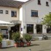Bild von Gasthaus Zur Linde