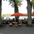 Foto zu Haus am See: Sommerterrasse
