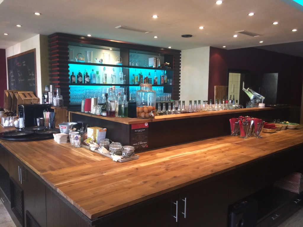 Chau Resto Bar Restaurant, Bar in 42781 Haan