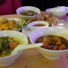 Foto zu Chau Resto Bar: