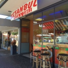 Foto zu Istanbul Pizza & Grill: