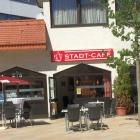 Foto zu Stadtcafé Baunatal: