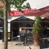 Neu bei GastroGuide: Stadtcafé Baunatal