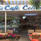 Foto zu Eiscafé Cellino: