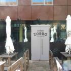 Foto zu Señor Zorro: