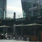 Foto zu McDonalds · McCafé · McDrive · Fughafen · MAC ·Ebene 03: