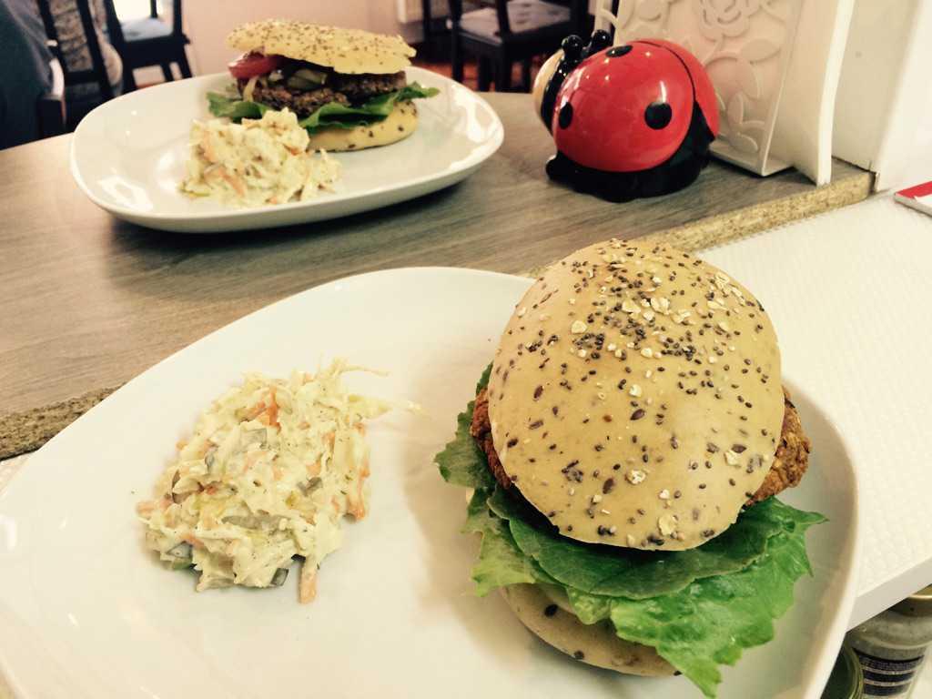 tutgut k che biorestaurant vegetarisches restaurant veganes restaurant in 68161 mannheim q2. Black Bedroom Furniture Sets. Home Design Ideas