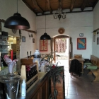 Foto zu Osteria Piccolo Paradiso: Eingangsbereich mit Theke