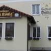 Neu bei GastroGuide: Gasthaus Drei König