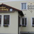 Foto zu Gasthaus Drei König: