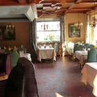 Foto zu Felsenstor: Restaurant