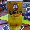 Landskron Bier