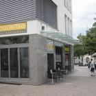 Foto zu padeffke - das kaffeehaus: