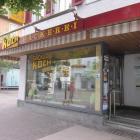 Foto zu Bäckerei Koch: