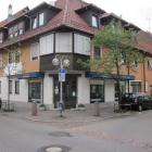 Foto zu Schweizer s'Lieblingslädle: