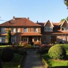Foto zu Landhaus Schulze Osthoff: