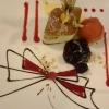 Bild von Classico - Bistro im Parkhotel