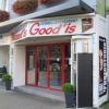 Neu bei GastroGuide: Good' is