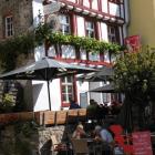 Foto zu Zum Kaffeeklatsch: