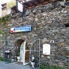 Foto zu Restaurant -Pizzeria ALBONA: .