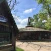Neu bei GastroGuide: Fischerhof Damerow · Müritzfischer