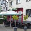 Neu bei GastroGuide: Ristorante-Pizzeria Adria
