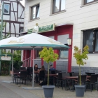 Foto zu Ristorante-Pizzeria Adria: