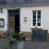 Bild von Kunst- und Kulturcafé im Haus Maull