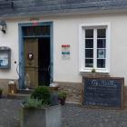 Foto zu Kunst- und Kulturcafé im Haus Maull: .
