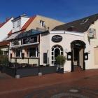 Foto zu Al Dente: Das Restaurant von außen