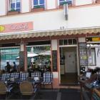 Foto zu Café Mini Max: