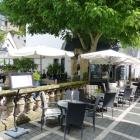 Foto zu Café Vittoria: .