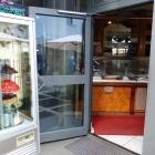 Foto zu Café Vittoria: