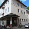 Bild von Kurhotel Fürstenhof