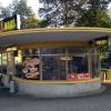 Neu bei GastroGuide: Döner Haus