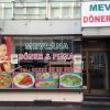 Neu bei GastroGuide: Mevlana